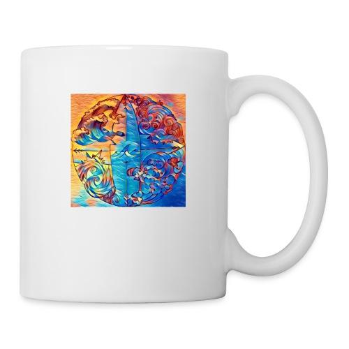 4F5C65AF 2703 4763 BAAE 8BD6ED180246 - Coffee/Tea Mug