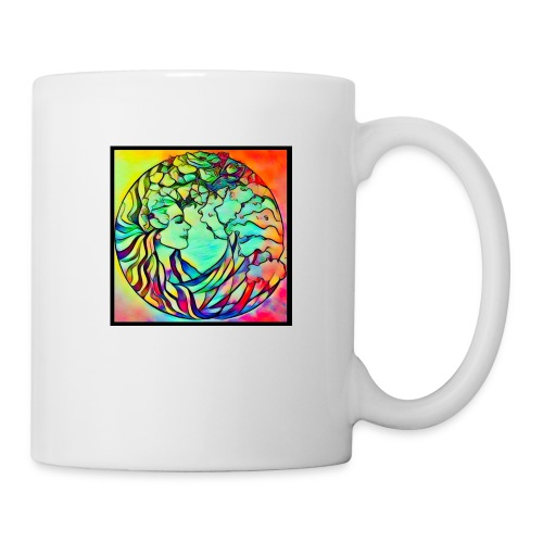 0ABC810F BF66 4D5F B6A6 C3A1DC63BA1E - Coffee/Tea Mug