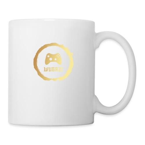 20180305 183552856 iOS - Coffee/Tea Mug