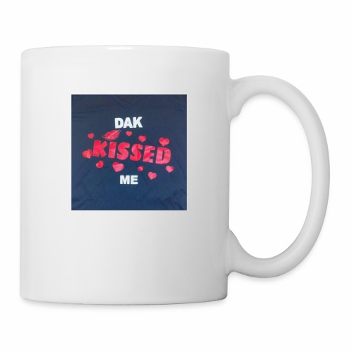 16649417 412039335810052 3773852603954895491 n - Coffee/Tea Mug