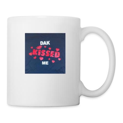 16649417 412039335810052 3773852603954895491 n - Coffee/Tea Mug