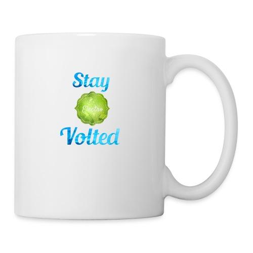 cheaper logo - Coffee/Tea Mug