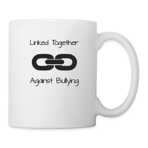 Anti- Bullying - Coffee/Tea Mug