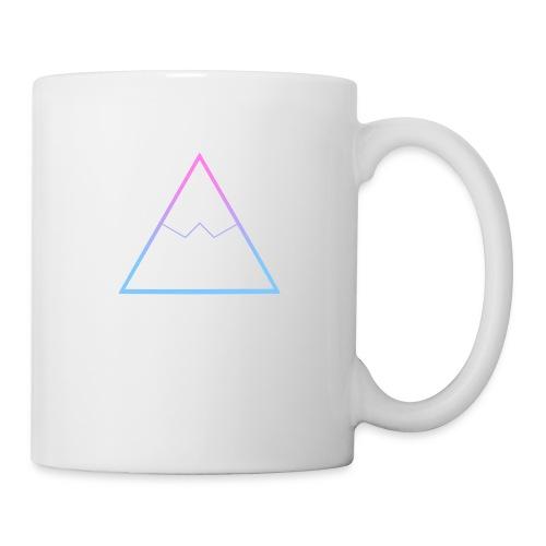 Arctus Logo - Coffee/Tea Mug