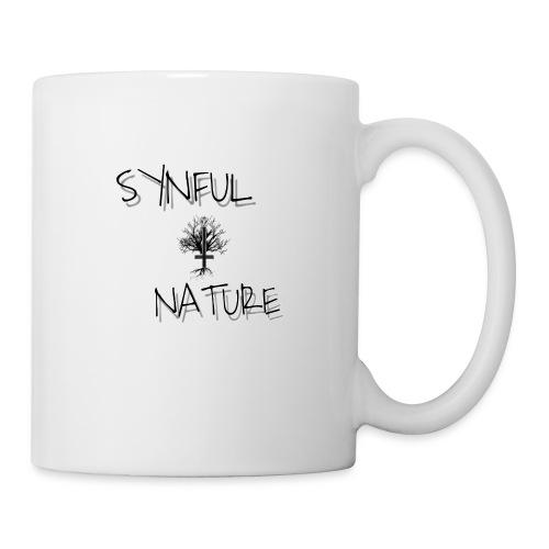 DAFA2D3E D6E7 4CE3 AB74 3204D8EE4220 - Coffee/Tea Mug