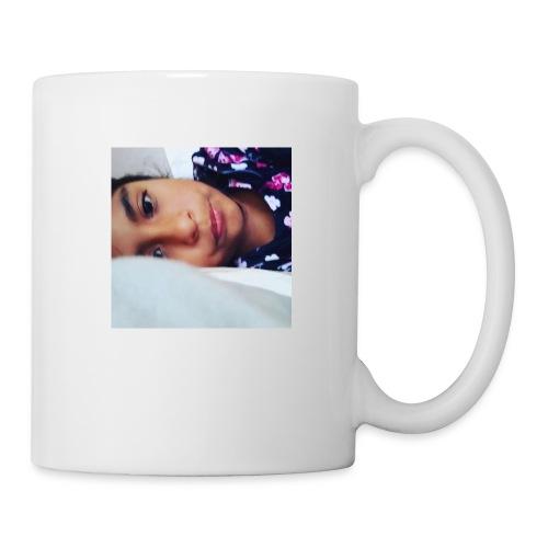 Gamer Mia OMG madrid - Coffee/Tea Mug