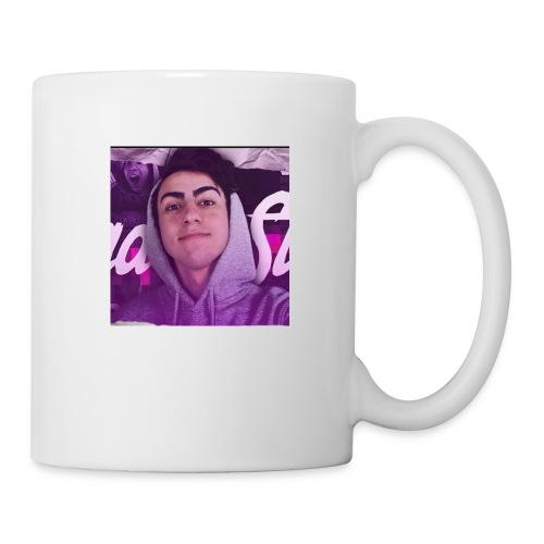 3D09180D 76A7 4B5E 9DBF A751D0220DBB - Coffee/Tea Mug