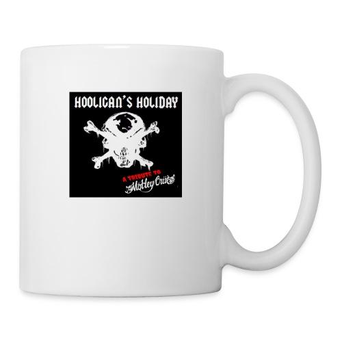 Hooligan's Holiday - Coffee/Tea Mug