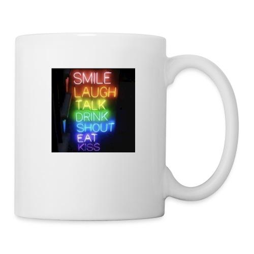 E0BAB2AF D4AA 4406 8096 A80BCEA6E026 - Coffee/Tea Mug