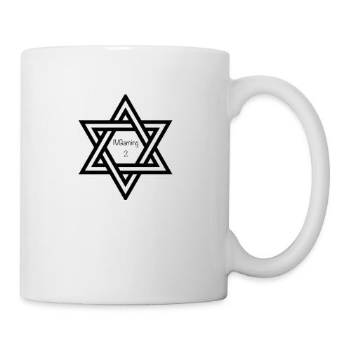 97EE9450 3FF3 4501 956E 6A952045AC73 - Coffee/Tea Mug