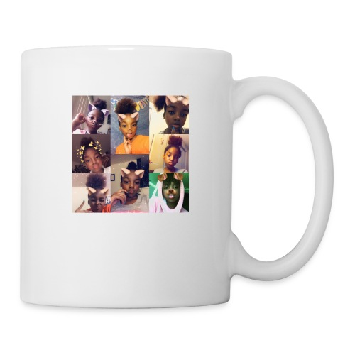 Breezy Supplies - Coffee/Tea Mug