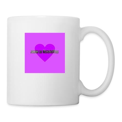 75F77ED3 E905 4E27 A945 77814E3CEA50 - Coffee/Tea Mug