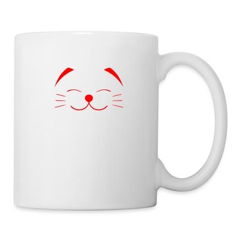 neko - Coffee/Tea Mug