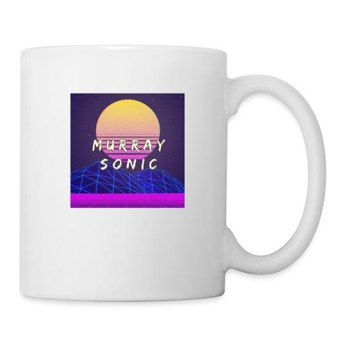 MurraySonicStore - Coffee/Tea Mug