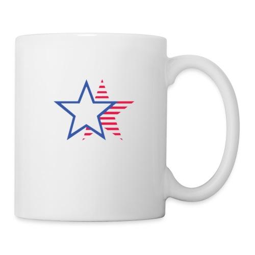 Alliance Party Logo - Coffee/Tea Mug
