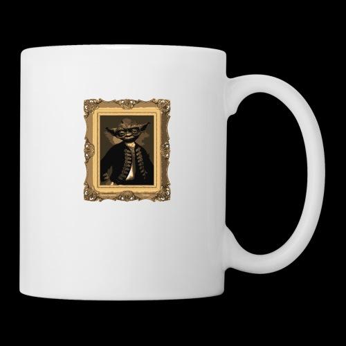Classy I Am | Style Wars - Coffee/Tea Mug