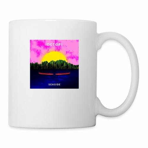 Seaside - Coffee/Tea Mug