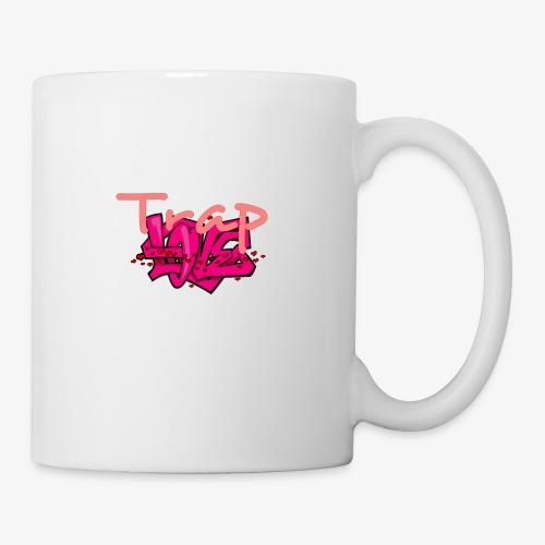 Trap Love - Coffee/Tea Mug