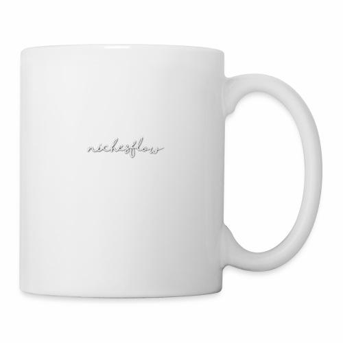 merch!! - Coffee/Tea Mug