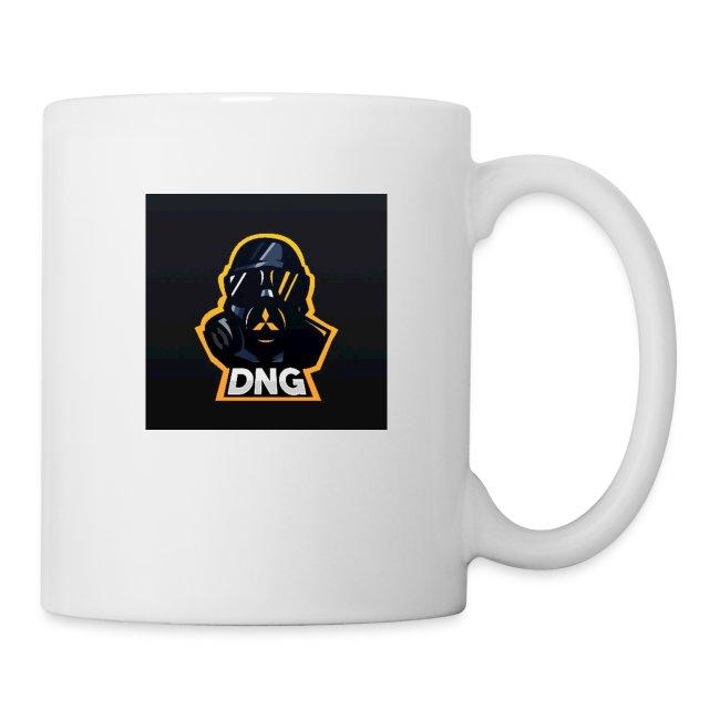 DNG eSports Merch