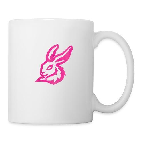 Havoc Logo Only - Coffee/Tea Mug