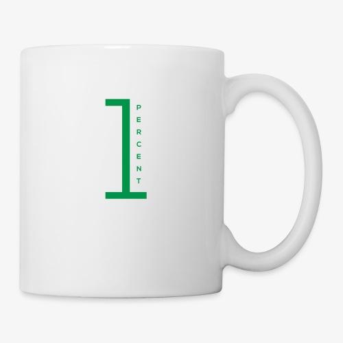 Untitled 1 - Coffee/Tea Mug