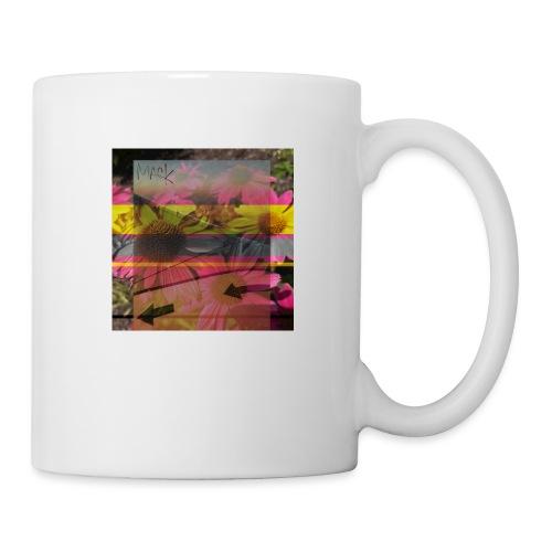 Rewind - Coffee/Tea Mug