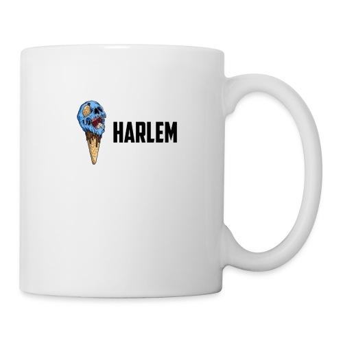 Devil Ice-Cream Tee - Coffee/Tea Mug