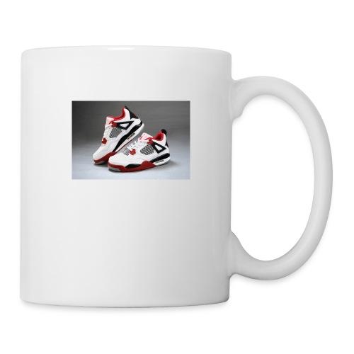 4f31c45db2704151f6829f95526944d4 - Coffee/Tea Mug
