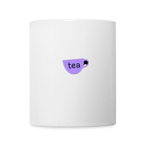 Tea - Coffee/Tea Mug