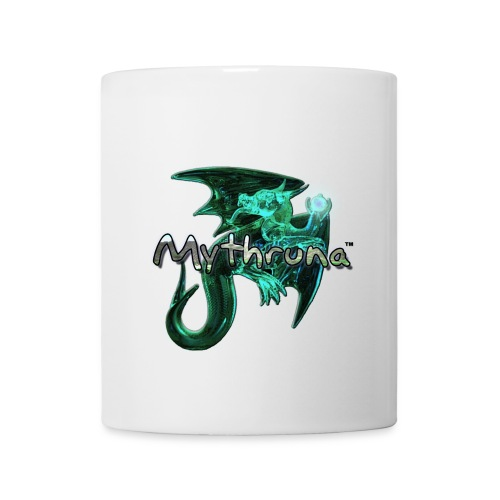 dragontshirtbrighter - Coffee/Tea Mug