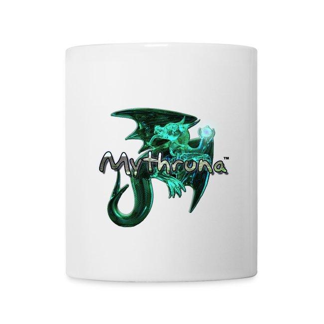 dragontshirtbrighter