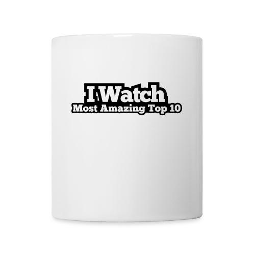 @clouted - Coffee/Tea Mug