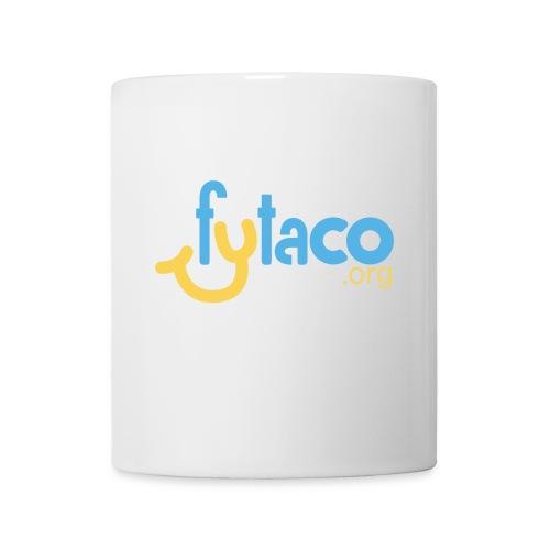 FyTACO - Coffee/Tea Mug