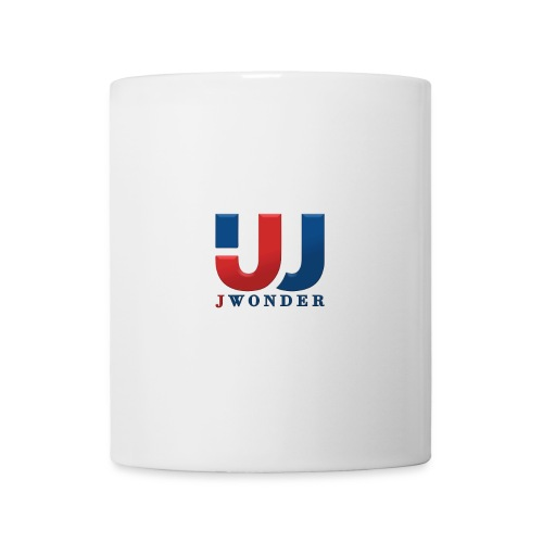 jwonder brand - Coffee/Tea Mug