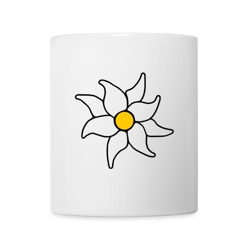 Moorland Flower - Coffee/Tea Mug