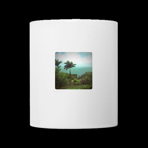 CAMMIL beach - Coffee/Tea Mug