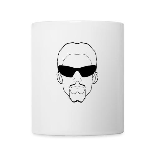 Thomas EXOVCDS - Coffee/Tea Mug