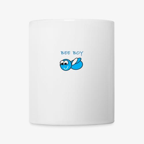 Bee Boy - Coffee/Tea Mug