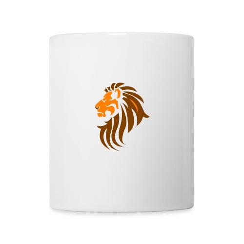 Preon - Coffee/Tea Mug