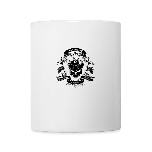 Coat of Arms - Coffee/Tea Mug