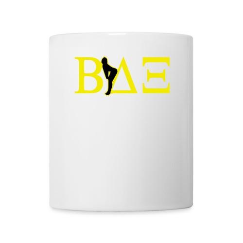 Beta House Amrican Pie Fraternity Party - Coffee/Tea Mug