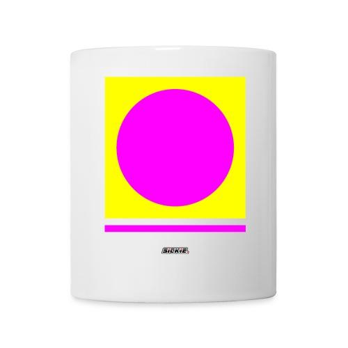 YINK - Coffee/Tea Mug
