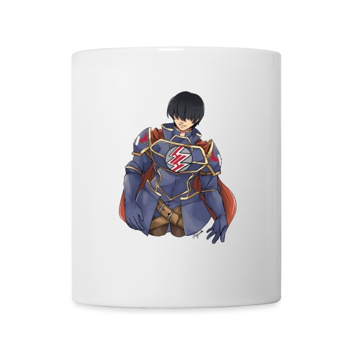 IDC_SAO by True2Yourself/sayrenka - Coffee/Tea Mug