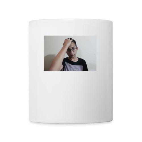 JROX image products - Coffee/Tea Mug