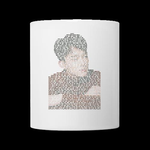 Lights Out - Coffee/Tea Mug