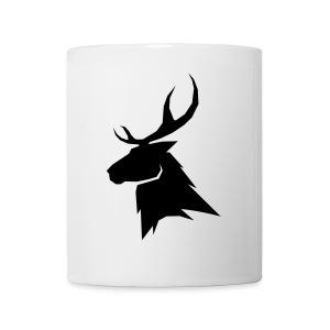 Nordify - Coffee/Tea Mug