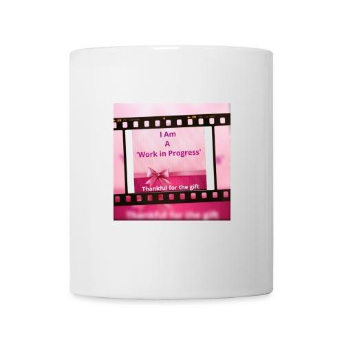 image1525624694651 - Coffee/Tea Mug