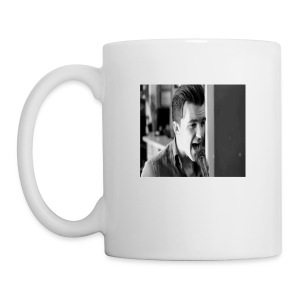 drake bell 2 - Coffee/Tea Mug