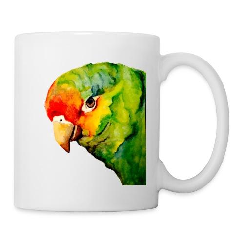 amazon - Coffee/Tea Mug